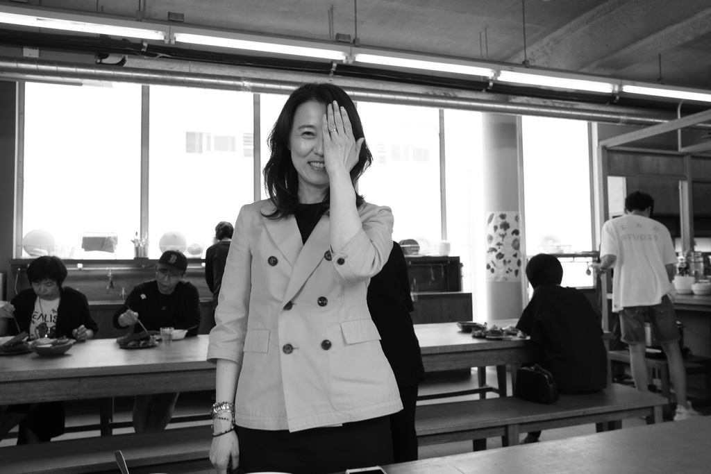 2019-05-30 13-27-정혜원_5_resize