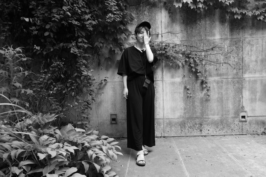 2019-07-10 16-13-구세모_04_resize
