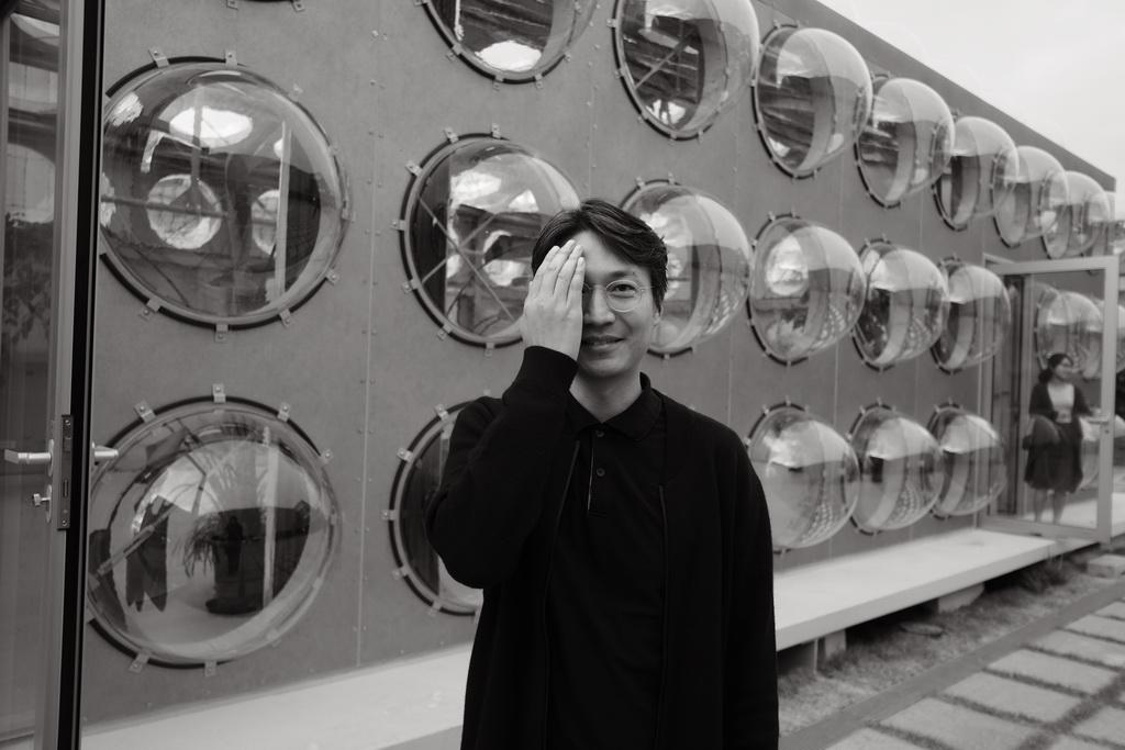 2019-10-10 17-56-건축음향_김지경 3_resize