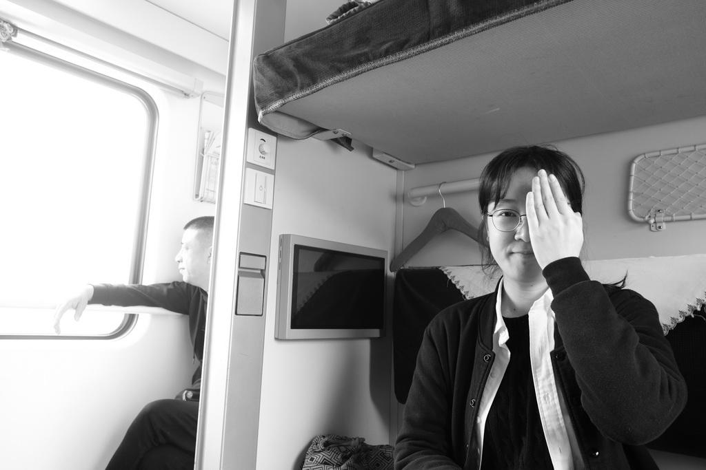 2019-04-15 17-24-밍구 김민정_10_resize