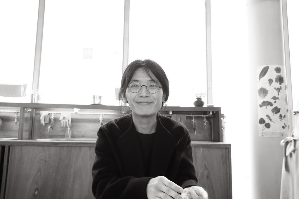 2019-10-28 12-11-열화당 박소영_02_resize