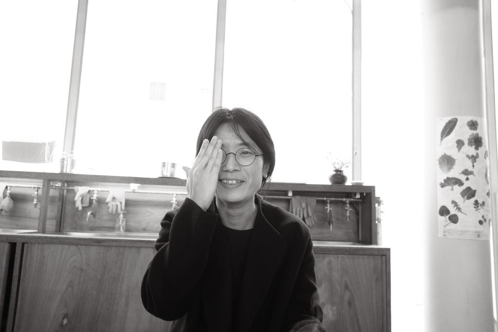 2019-10-28 12-11-열화당 박소영_03_resize