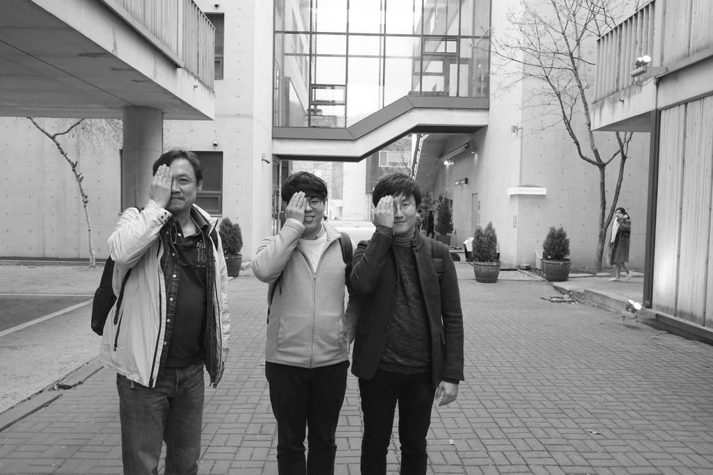 2019-04-09 12-21-최형연 한만용 신동욱 digitalhumanlab_051_resize