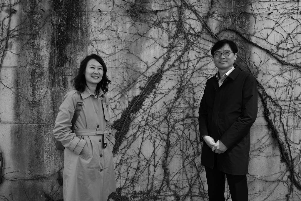 2019-04-11 12-37-조폐공사 김지은 이봉상_141_resize