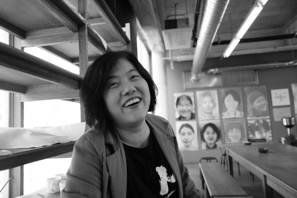 2019-04-12 13-48-효형 조경아_03_resize