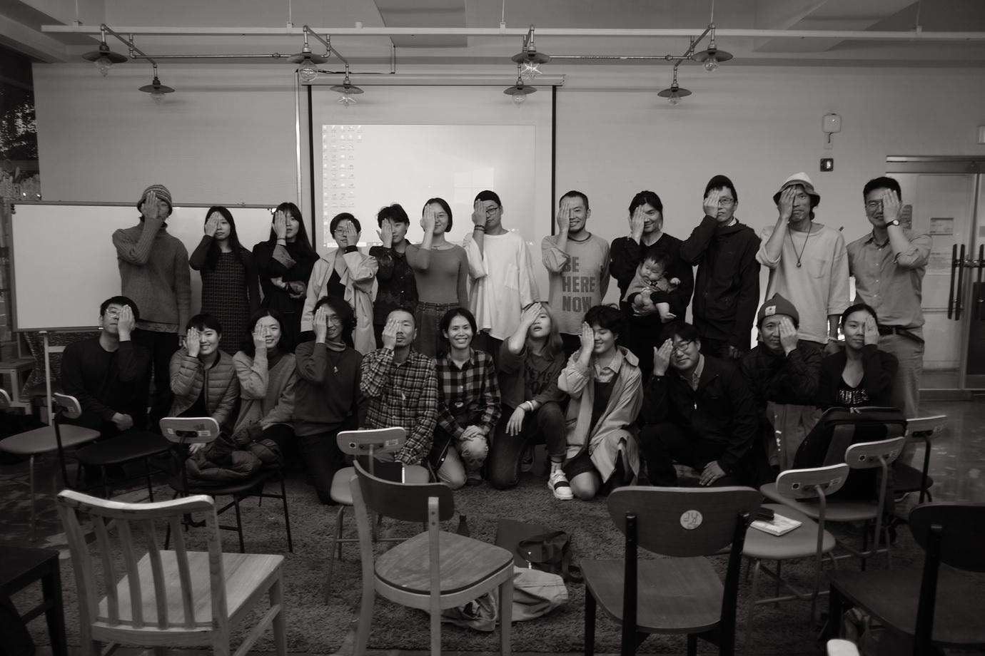 2019-11-01 17-10-fujiimon 이병한 조성환 개벽학당 레이와유신_09_resize
