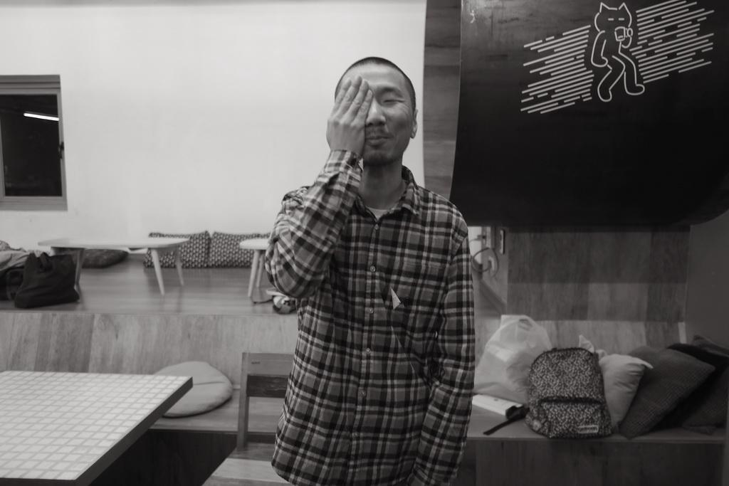 2019-11-01 17-31-김현우_041_resize