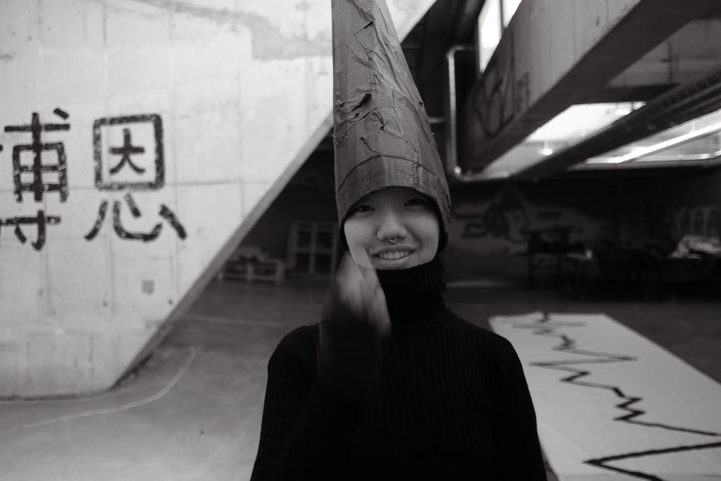 2019-11-19 16-57-강유라(라유)_2_resize