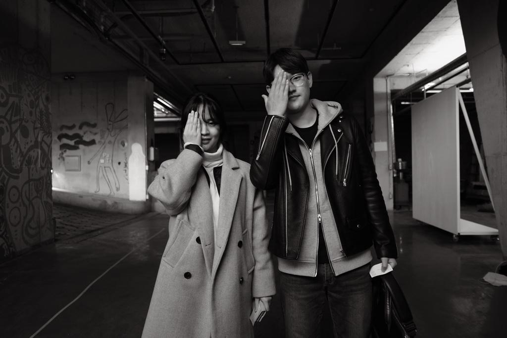 2019-11-19 17-04-arko 최재서 김서영_4_resize