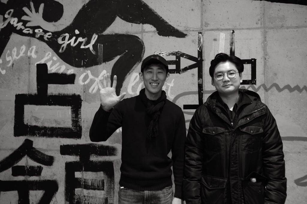 2019-11-19 17-14-박한결 서공희 출몰극장_01_resize