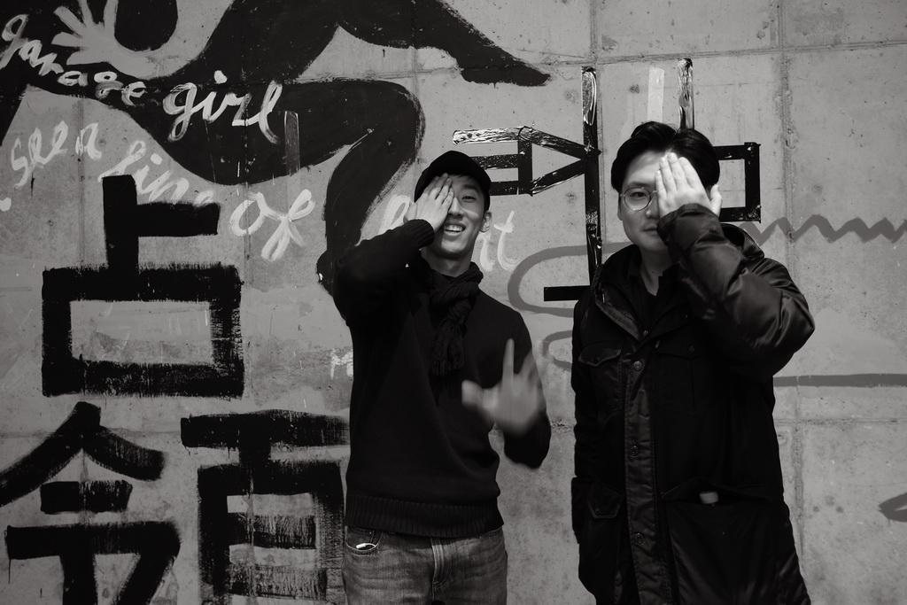 2019-11-19 17-14-박한결 서공희 출몰극장_12_resize