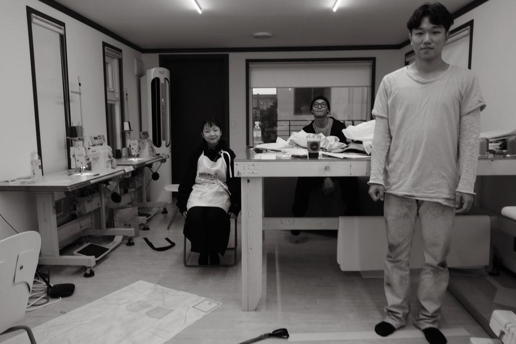 2019-12-07 17-14-고은 이영석 호랑_이콘_21_resize