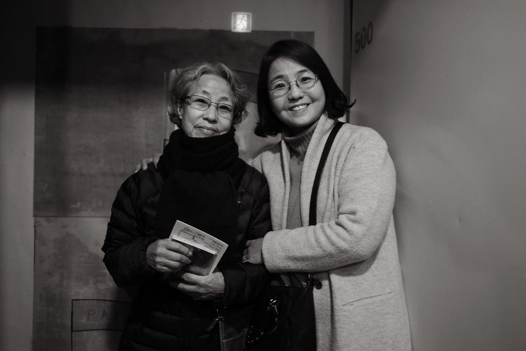 2019-12-09 16-39-고은 어머니할머니_011_resize