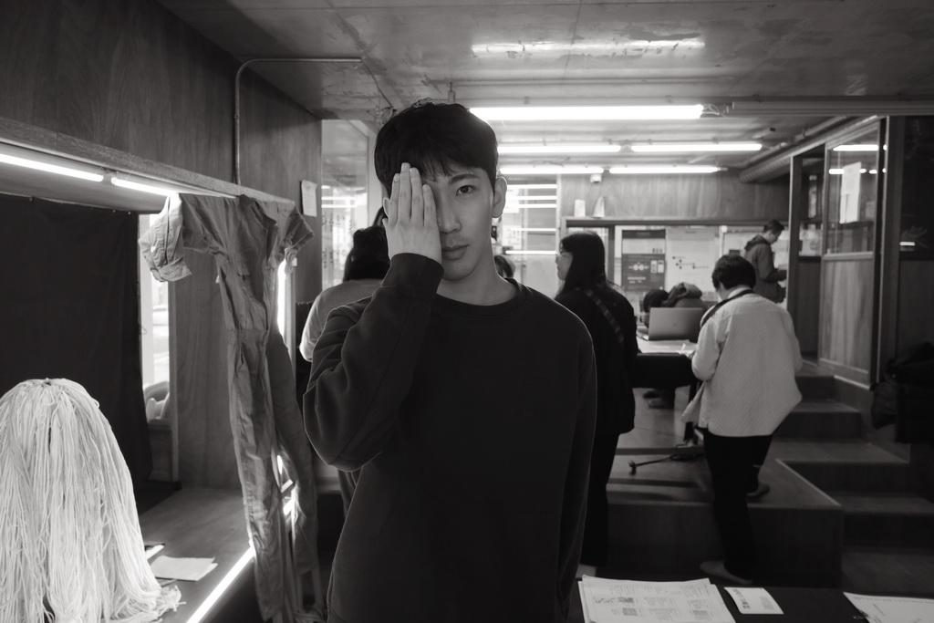 2019-12-10 15-59-박상현_91_resize