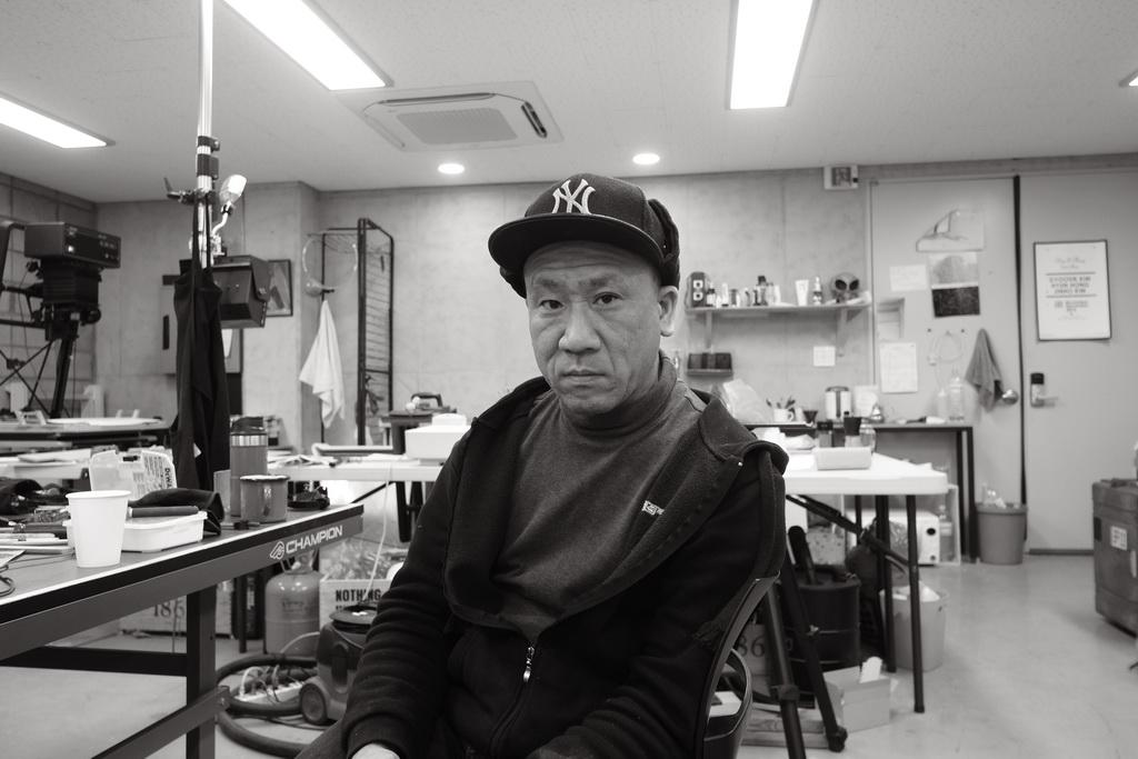 2020-01-23 14-58-김규식_02_resize