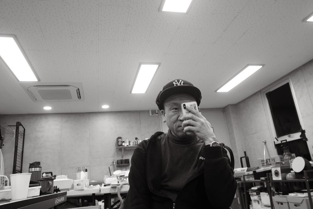 2020-01-23 14-58-김규식_12_resize
