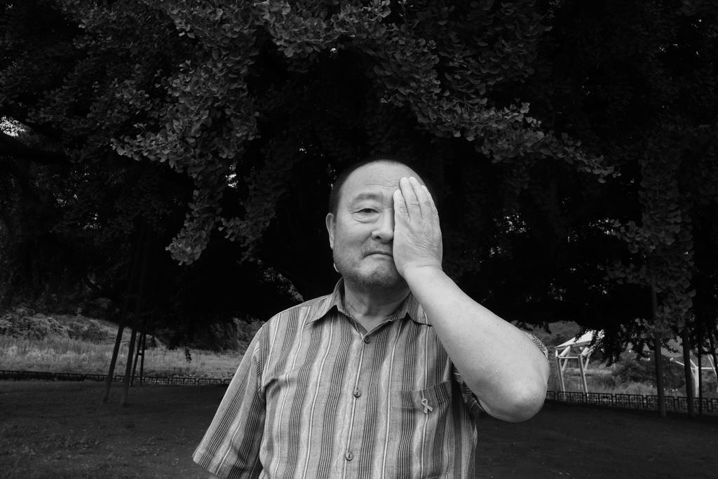 2019-07-28 11-18-반계리 은행나무_김진열_14_resize